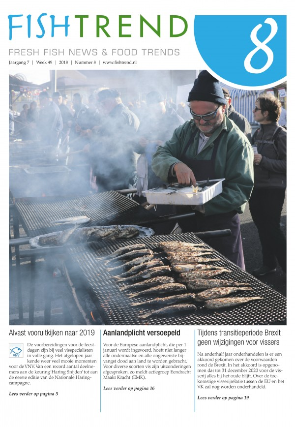 Fishtrend-2018-08-cover-HR