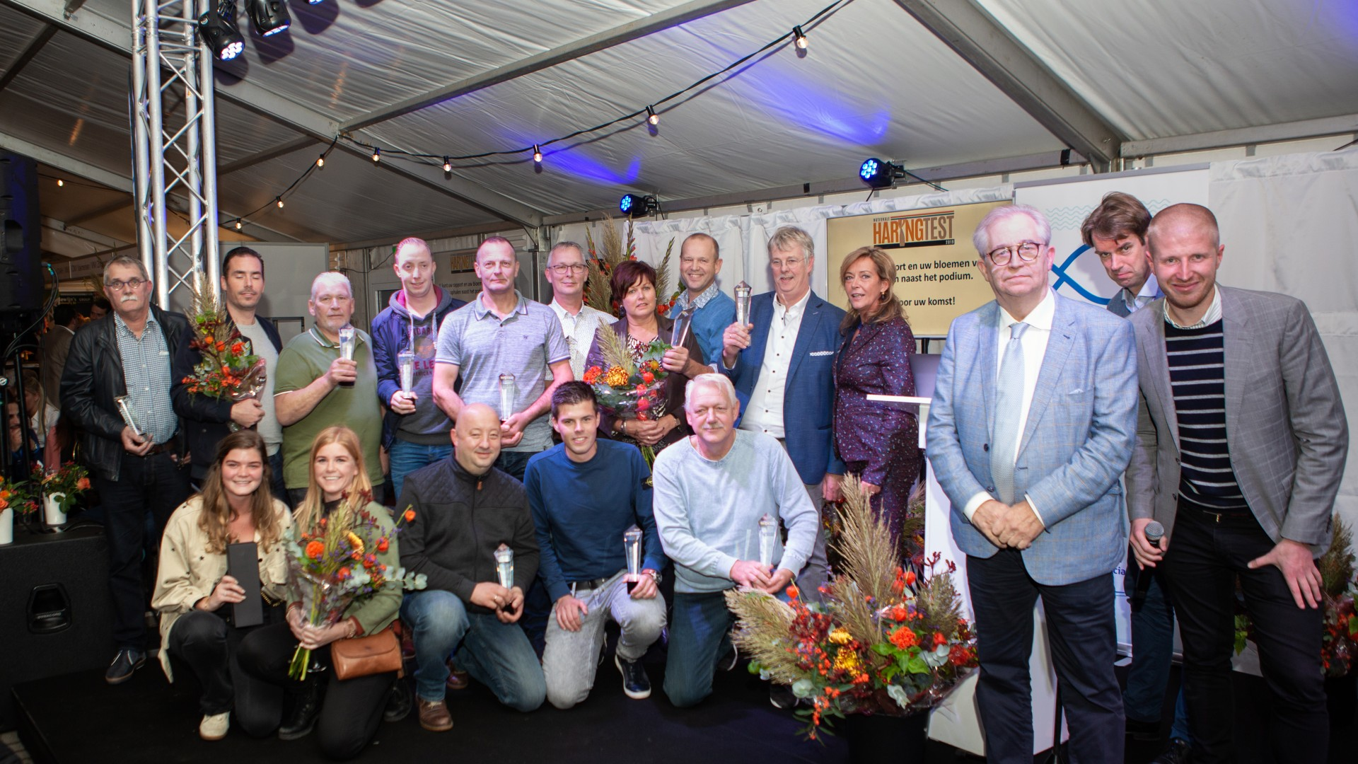 Winnaars-Nationale-Haringtest-2019